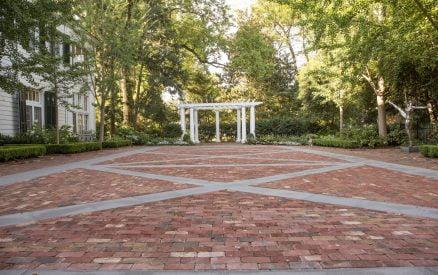 Barnhardt Terrace