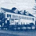 Historical Picture of Duke Mansion
