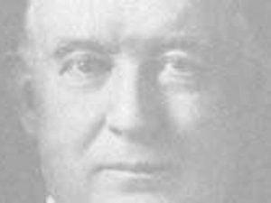 Martin L. Cannon