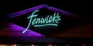 Fenwick's Restaurant